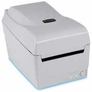 Impressora Térmica de Etiquetas Argox OS214 EX