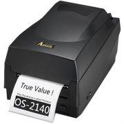 Impressora Térmica de Etiquetas Argox OS-2140