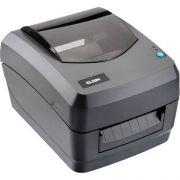 Impressora Térmica de Etiquetas Elgin L42