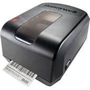 Impressora Térmica de Etiquetas Honeywell PC42t