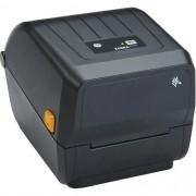 Impressora Térmica de Etiquetas Zebra ZD230