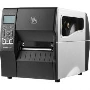 Impressora Térmica de Etiquetas Zebra ZT230 Ethernet