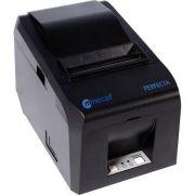 Impressora Térmica Não Fiscal Diebold IM833 Perfecta