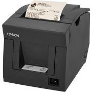 Impressora Térmica Não Fiscal Epson TM-T81 Plus