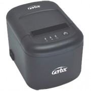 Impressora Térmica Não Fiscal Gertec G250