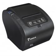 Impressora Térmica Não Fiscal Tanca TP-550