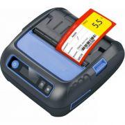Impressora Térmica Portátil Datecs DTS-3500 Bluetooth
