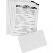 Kit de Limpeza Zebra para ZXP Série 3