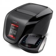 Kit SAT Fiscal ID SatiD + Impressora ID Print iD Control ID