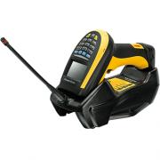 Leitor de Código de Barras Sem Fio Datalogic PowerScan PM9300