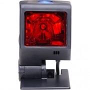Leitor de Código de Barras Semi-Fixo Honeywell QuantumT MS3580 / MK3580