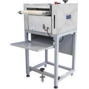 Modeladora de Pão c/ Cavalete Metvisa MPC.410 127V