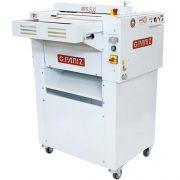Modeladora de Pão c/ Pedestal G.Paniz MPS-500 Epóxi 220V