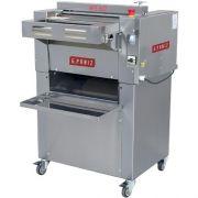Modeladora de Pão c/ Pedestal G.Paniz MPS-500 Inox 127V
