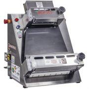 Modeladora de Pizza Granomaq MDP-360 220V