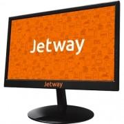 Monitor LED 15,6 pol. Jetway JML-200