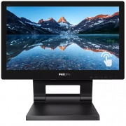 Monitor LED 16 pol. SmoothTouch Philips 162B9T/FG