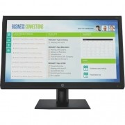 Monitor LED 18,5 pol. HP V19B