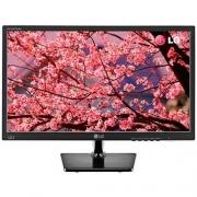 Monitor LED 19,5 pol. LG 20M37AA
