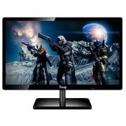 Monitor LED 21,5 pol. PCTop MLP215HDMI