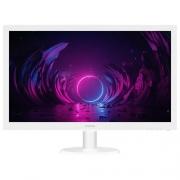 Monitor LED 21,5 pol. Philips 223V5LHSW2