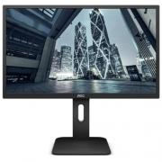 Monitor LED 21,5 pol. Widescreen AOC 22P1E