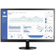 Monitor LED 21,5 pol. Widescreen AOC E2270SWHEN