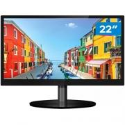 Monitor LED 22 pol. PCTop MLP220HDMI
