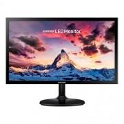 Monitor LED 22 pol. Ultra Fino Samsung S22F350