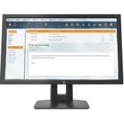 Monitor LED 23,6 pol. HP V24B