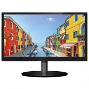 Monitor LED 23,6 pol. PCTop MLP236HDMI