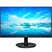Monitor LED 23,8 pol. IPS Philips 242V8A