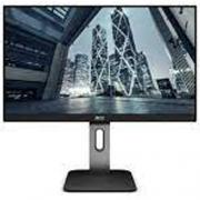 Monitor LED 23,8 pol. Widescreen AOC 24P1U