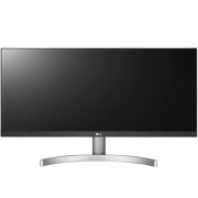 Monitor LED 29 pol. Ultra Wide IPS LG 29WK600