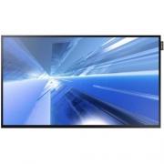 Monitor LED 32 pol. Stand Alone Samsung DB32E