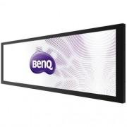 Monitor LED 38 pol. Tipo Barra BenQ BH380