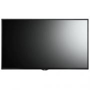 Monitor LED 43 pol. Video Wall LG SM5KE-B