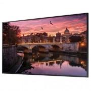 Monitor LED 49 pol. 4K UHD Samsung QM49R