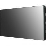 Monitor LED 49 pol. Video Wall LG 49VL5F