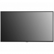 Monitor LED 55 pol. 4K UHD IPS LG 55UH7F