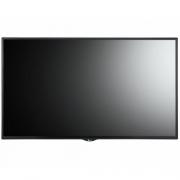 Monitor LED 55 pol. LG 55SE3KE