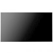 Monitor LED 55 pol. Video Wall IPS LG 55LV75D