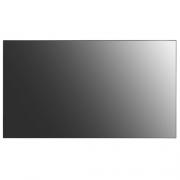 Monitor LED 55 pol. Video Wall IPS LG 55VL5F