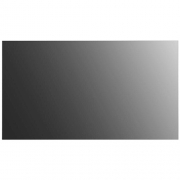 Monitor LED 55 pol. Video Wall IPS LG 55VM5E