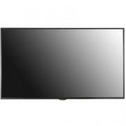 Monitor LED 65 pol. 4K UHD Stand Alone LG 65UH5E