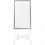 Monitor LED Flip 2 Chart 55 pol. Samsung WM55R
