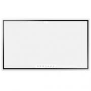 Monitor LED Flip Chart 65 pol. 4K UHD Samsung WM65R