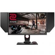 Monitor LED Gamer 24,5 pol. Zowie XL2546