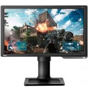 Monitor LED Gamer 24 pol. Zowie XL2411P