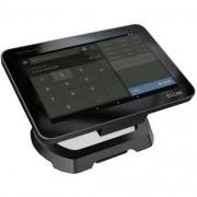 Monitor Touch Screen c/ Impressora integrada Elgin 8 pol. M8